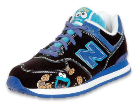 sesame-street-new-balance-574-cookie-monster